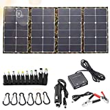 Solar Laptop Chargers - Best Reviews Guide