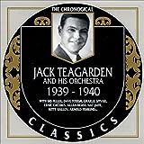 Jack Teagarden (1939-1940)