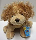 Webkinz Ganz Cocker Spaniel New Unopened Tag and Code