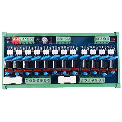 amplificador 220v fabricante Keenso