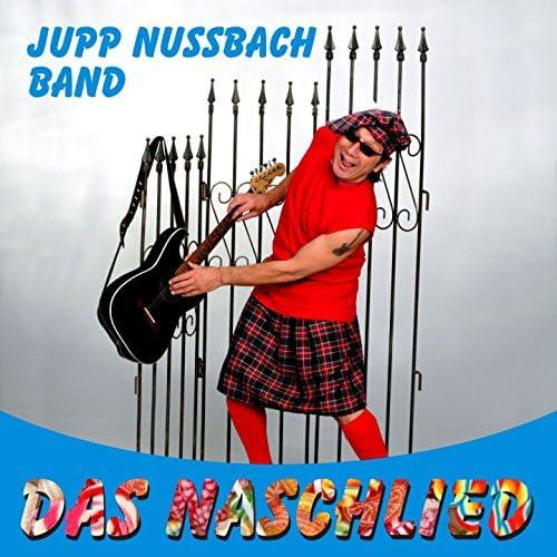 Jupp Nussbach Band