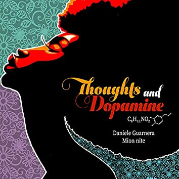 Thoughts and Dopamine