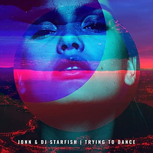 Jonn & DJ Starfish