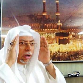 Takbeerat El Eid