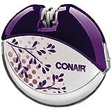 Conair Ladies Total Body Epilator