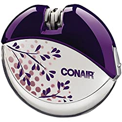 which is the best conair womens shaver in the world
