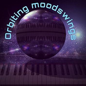 Orbiting Moodswings