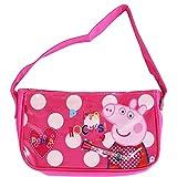 borsetta tracolla Peppa Pig