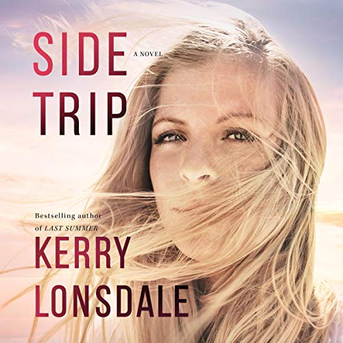 Side Trip By cover art