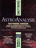 AstroAnalysis: Sagittarius (AstroAnalysis Horoscopes)