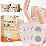 Slimming Patches, Slim Patch, Weight Loss Sticker, Belly Slimming Patch, Fat...