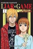 Liar Game nº 10/19 (Manga Seinen)