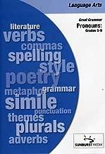 Great Grammar Series: Pronouns