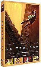 Le Tableau [Italia] [DVD]