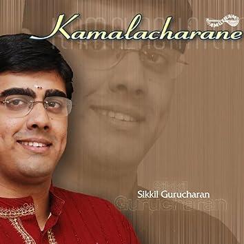 Kamalacharane