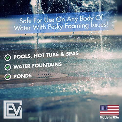Essential Values 2 Pack Hot Tub, Pool