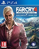 Foto Far Cry 4 - Complete Edition