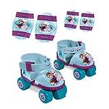 Zoom IMG-1 mondo toys pattini a rotelle