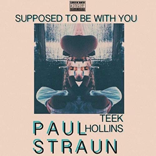 Paul Straun