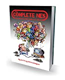The Complete NES: Officially Licensed US Releases (The Complete Series Book 2) (English Edition)