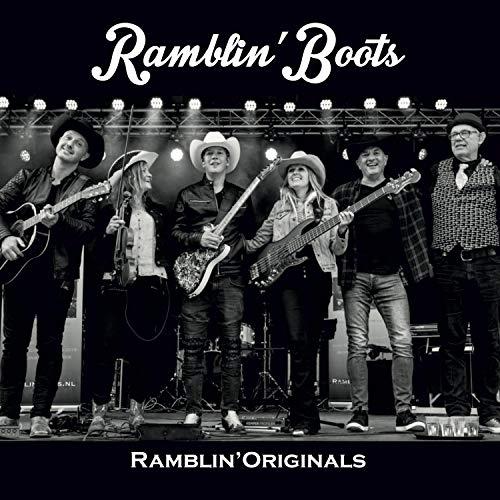 Ramblin' Originals