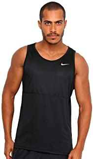 Nike Men's Dri-Fit Run Tank