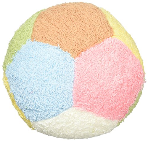 Soccer ball Lovely step-up series bell goes (japan import)