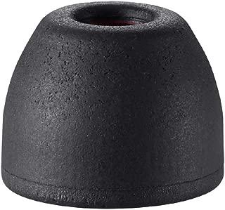 ソニー SONY トリプルコンフォートイヤーピース SSサイズ 高い遮音性/長時間装用でも快適/水洗い可 EP-TC50SS