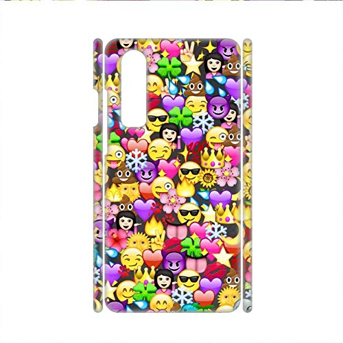 Boys Use As Hard Abs Phone Case Differently Design Emoji 1
