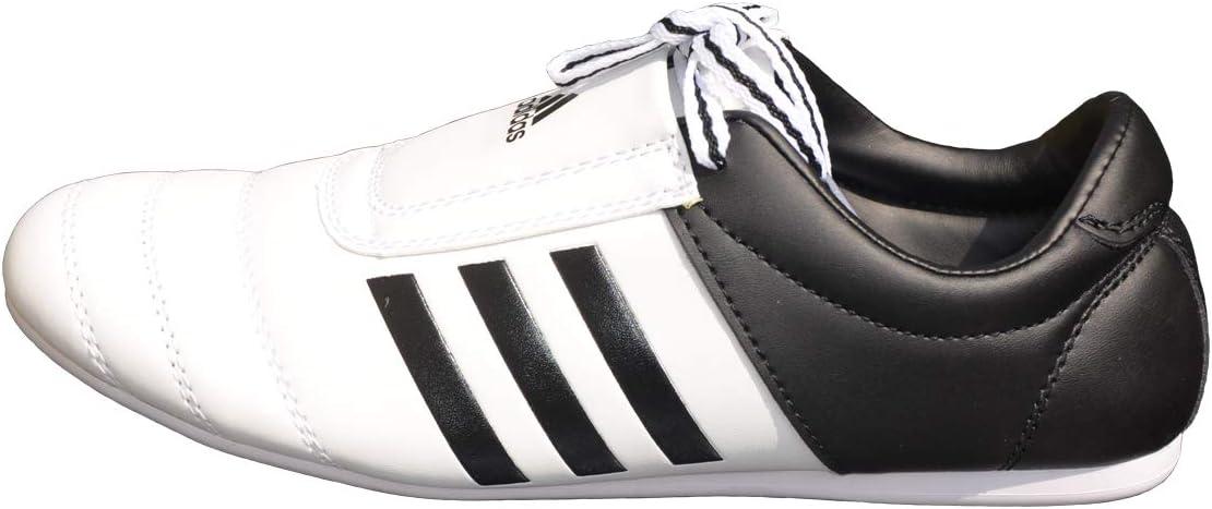 adidas Martial Arts Training Shoes Trainers Adi-Zapatillas de Entrenamiento Kick I Artes Marciales Taekwondo Karate, Unisex Adulto