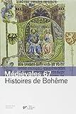 Histoires de Boheme