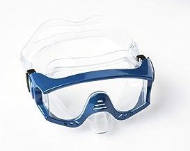 BESTWAY Hydro-Swim Tiger Beach Mask 26-22044