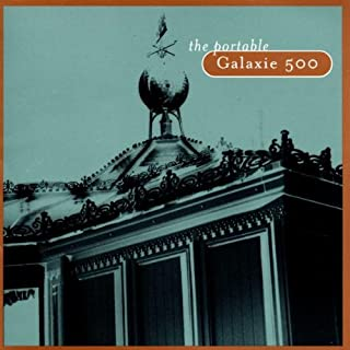 Portable Galaxie 500