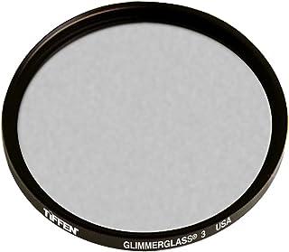 3 فلتر تيفين جليمر الزجاجي 72mm 72GG3