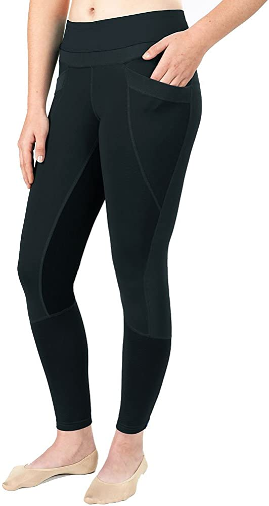 Toklat Synergy Full Seat Latest item Large Tights Black X Al sold out.