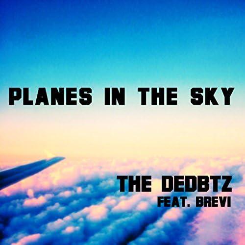 The Dedbtz