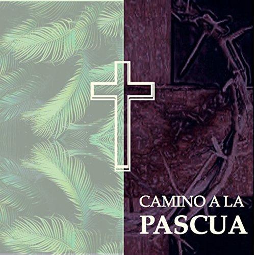 Padre Nuestro (feat. Joselo Cardozo) [Con Guitarra]
