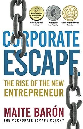 Corporate Escape