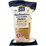 Nutrifree PanBauletto 300 g