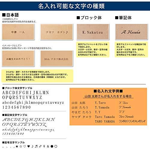 JALUXSTYLEFLYINGHORSE『コードバンカードケース/名刺入れ(1326)』