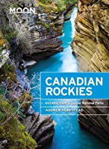 Best alberta travel map Reviews