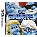 The Smurfs - Nintendo DS [video game]