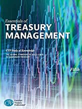 Best essentials of treasury management, 5th edition Reviews