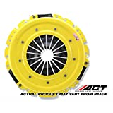 ACT N024X Xtreme Clutch Pressure Plate for Nissan 350Z 370 Infiniti G37