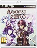 Agarest Zero Standard (PS3) [Importación inglesa]