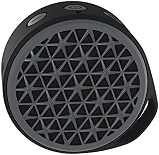 Logitech X50 Bluetooth Speakers (Grey)- [980-001074], 980-001066