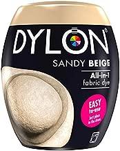 Best white dye dylon Reviews
