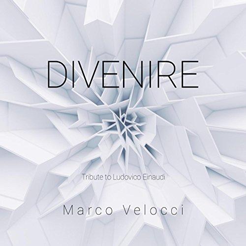 Divenire (Piano Version)