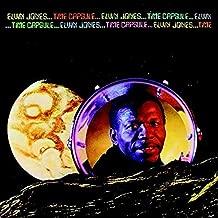 Elvin Jones - Time Capsule (2019) LEAK ALBUM
