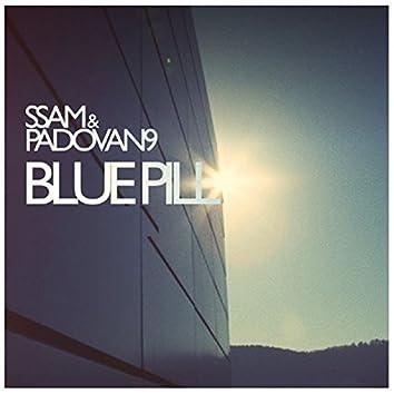 BluePill